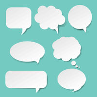 SpeechBubbleBigSet-10-M-180311.eps