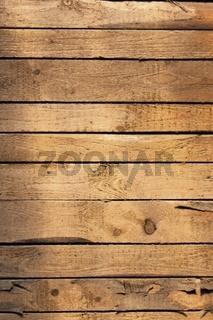 Background Bretterwand mit Astlöchern