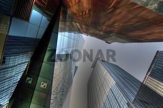 Skyscrapers, 2008 Skyscrapers, 2008