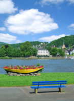D--RP-_Linz am Rhein.jpg