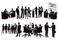 Unternehmens Manager.jpg