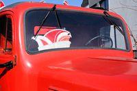 das rote Narrenfahrzeug.jpg
