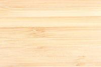 Holzstruktur als Hintergrund