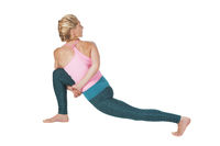 Yoga_Vira Bhadrasana_links
