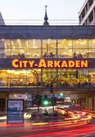 W_City-Arkaden_08.tif