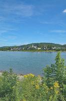 D--RP--Mittelrhein-_Weinort Unkel.jpg