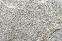 abstract texture of rock