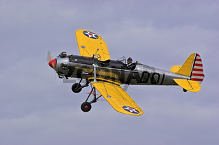 UK Shuttleworth Ryan