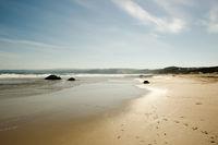 Aireys Inlet Beach