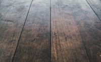 wooden floor  background - vintage wood boards texture