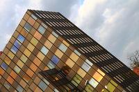 Bürogebäude in Schweinfurt