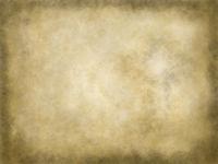 schmutziger fleckiger hintergrund - banner illustration