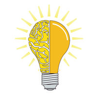 Brainstorm bulb.jpg