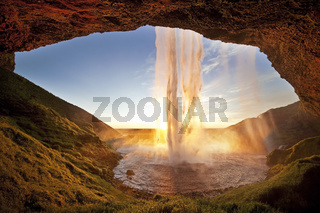 IS_Seljalandsfoss_41.tif