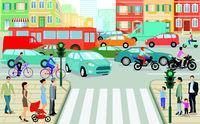 Stadt-Verkehr.eps