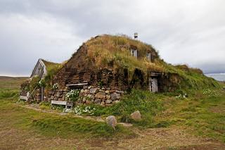 IS_Sænautasel_04.tif