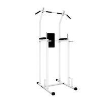 Fitness Home Gym for regular sports training  model