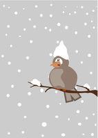 13032018-BirdTwigWinter.eps