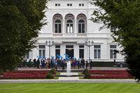 BN_Villa Hammerschmidt_03.tif