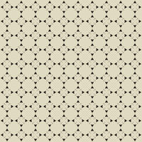 Fabric Seamless Pattern