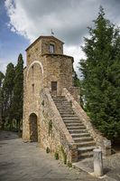 Torre di Giona