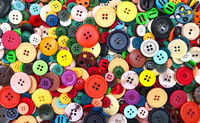 buttons texture background
