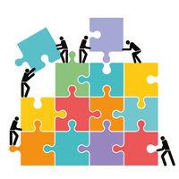 Gruppen-Puzzle.jpg