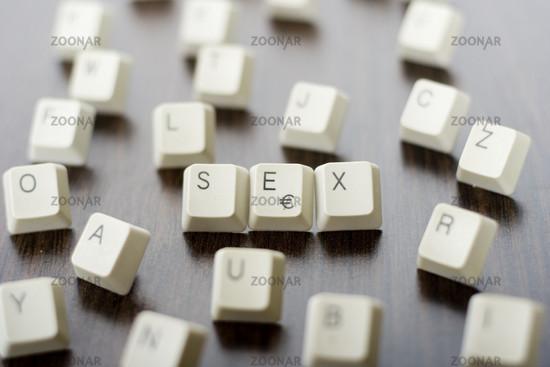 Internet Sex