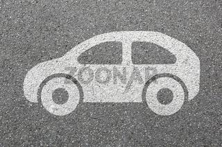 Auto Fahrzeug Straße Verkehr Mobilität