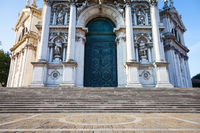 Church of Santa Maria della Salute