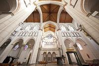 K_St Heribert Kirche_01.tif