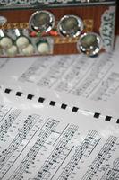 Noten-Griffschrift und Diatonische Harmonika