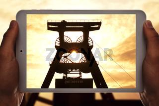 Tablet_Ruhrgebiet_01.tif