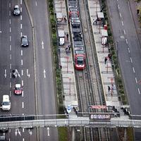 K_Verkehr_01.tif