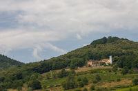 Slevogthof Neukastel, Leinsweiler