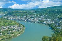 D--Rhein--Weinort Boppard.jpg