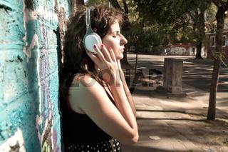 Urban Audio