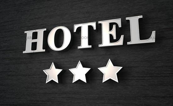 Bildergebnis für hotel schild