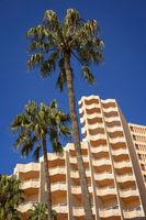 Hotel auf Gran Canaria