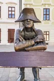 Bratislava, Slowakei | Bratislava, Slovakia