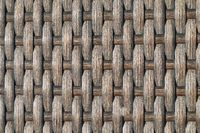 Furniture Rattan Texture