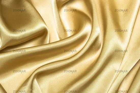 foto fabric silk texture for background bild