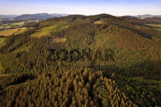 HSK_Eslohe_Landschaft_06.tif