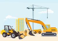 Baugesellschaft.jpg
