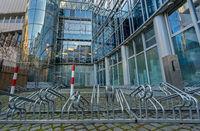 Fahrradstaender
