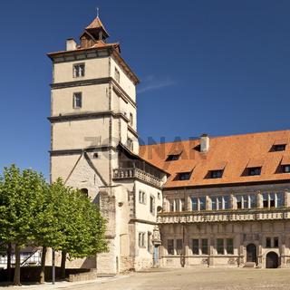 LIP_Lemgo_Schloss Brake_10.tif