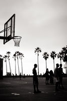 Venice Beach Recreation Center