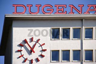 Dugena Darmstadt