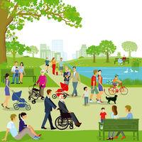 Park und Natur.jpg