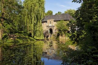 MG_Schloss Rheydt_10.tif